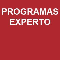 programas-experto