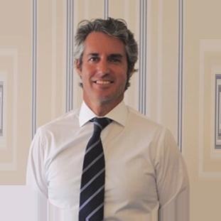 Juan Carlos Caldés | Mentor ISIE