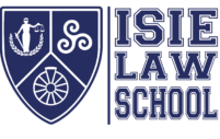 ISIE LAW SCHOOL