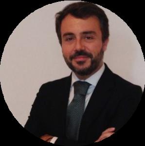 Carlos García Martínez Loygorri | Mentor ISIE