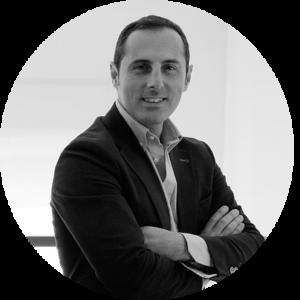 Francesco Perniciaro | Mentor ISIE