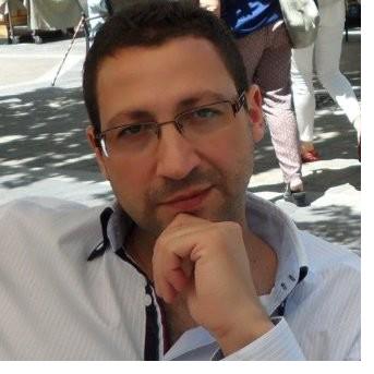 Javier Lozano | Mentor ISIE