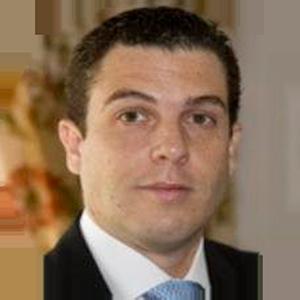 Javier Riaza | Mentor ISIE