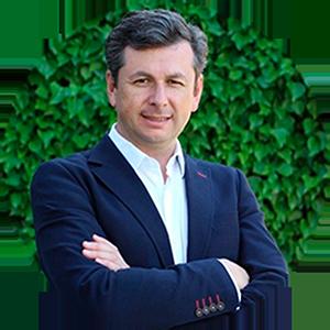 Manuel Sánchez Robles | Mentor ISIE