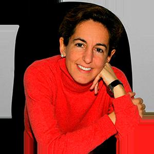 Marta Marchini | Mentora ISIE