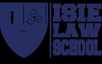 ISIE LAW SCHOOL