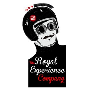 theroyalexperience